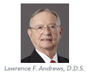 Dr. Larry Andrews